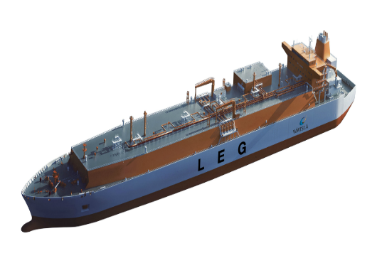 Ethane_Carriers